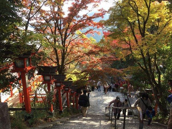 kuramatera-kyoto-083.jpg