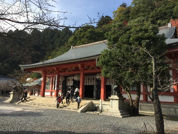 kuramatera-kyoto-088.jpg