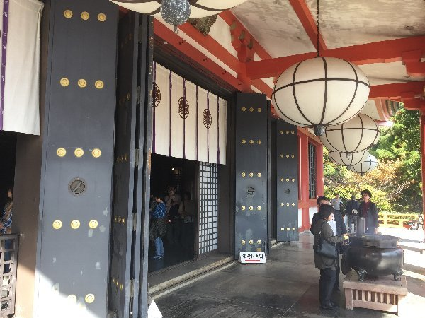 kuramatera-kyoto-109.jpg