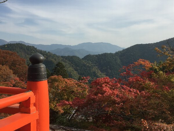 kuramatera-kyoto-167.jpg