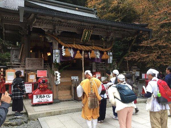 kuramatera-kyoto-218.jpg