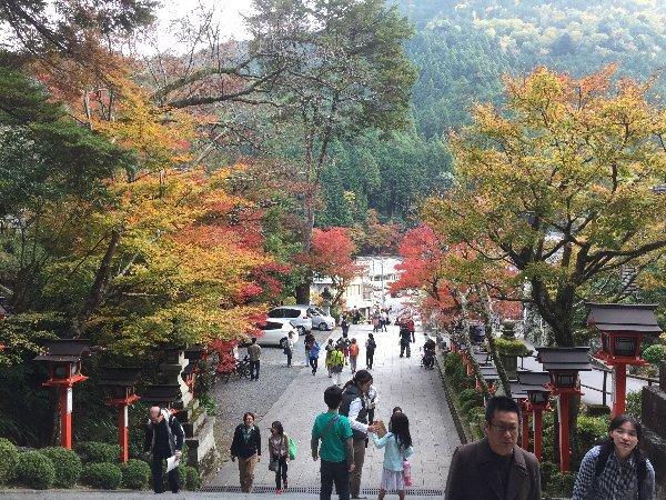 kuramatera-kyoto-263.jpg