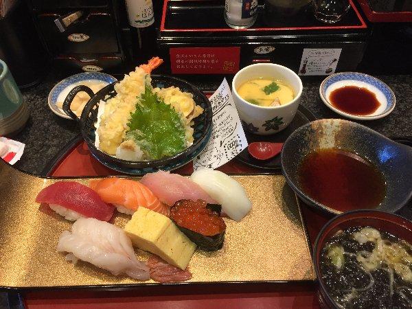 maimonsusi-kanazawa-005.jpg