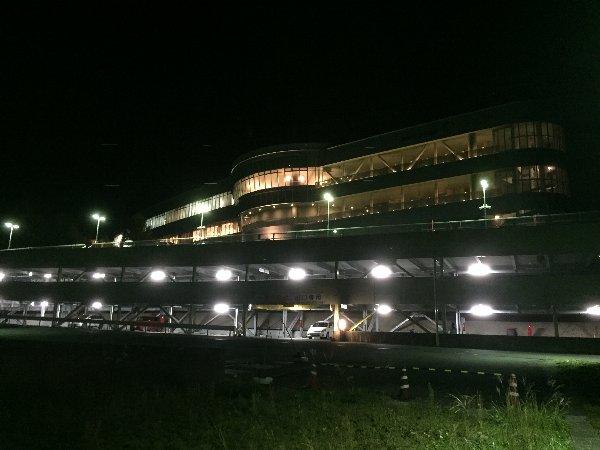 riraport3-tsuruga-011.jpg