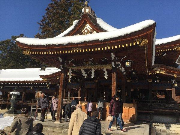 tagataisha-2017-035.jpg