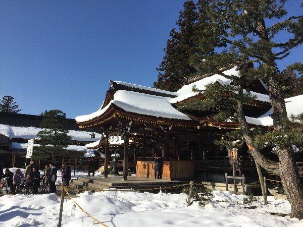 tagataisha-2017-041.jpg