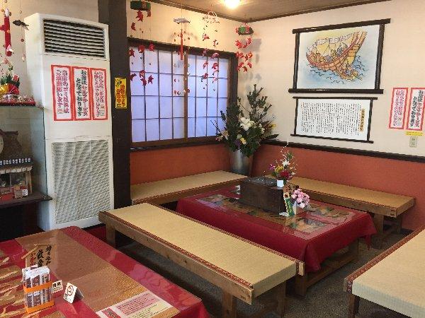 tagataisha-2017-068.jpg