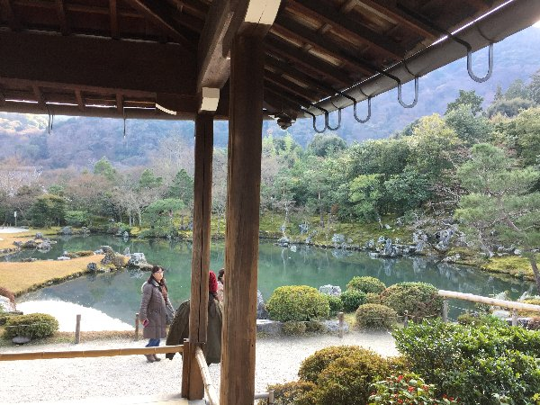tenryuji-arashiyama-013.jpg