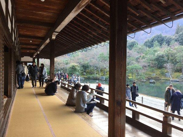 tenryuji-arashiyama-014.jpg