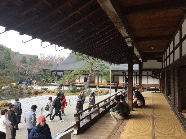 tenryuji-arashiyama-016.jpg