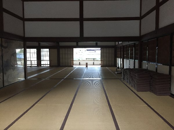 tenryuji-arashiyama-017.jpg