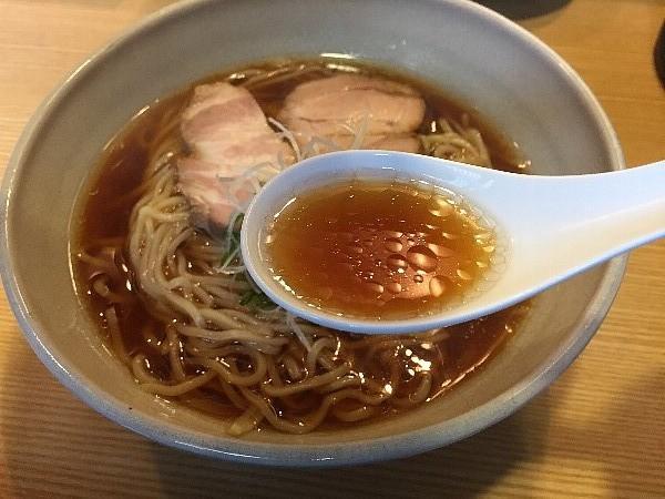 yamazakimenjiro-kyoto-011.jpg