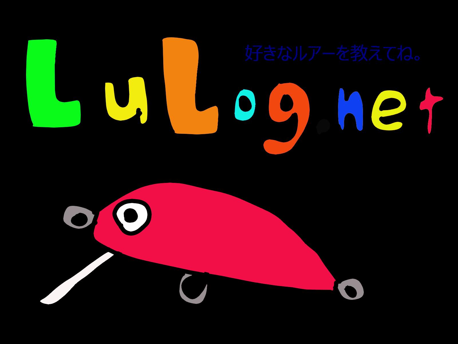 lulog-logo.png