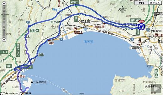 2016-12-03-map.jpg