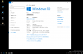 Windows 10 x64-2017-01-11-07-27-39