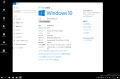 Windows 10 x64-2017-02-02-19-21-55