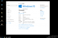 Windows 10 x64-2017-01-28-23-46-01