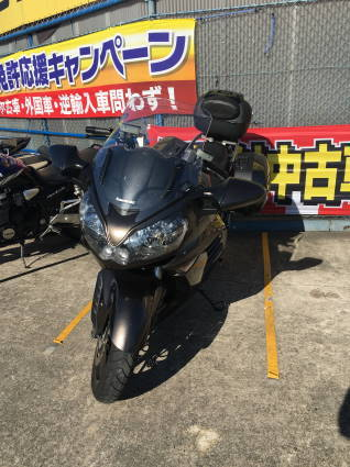 香嵐渓003