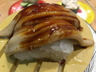 魚魚丸013