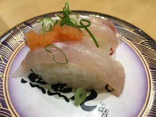 魚魚丸017