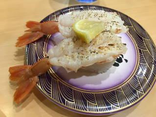 魚魚丸018