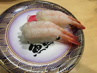 魚魚丸020