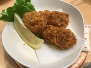 魚魚丸021