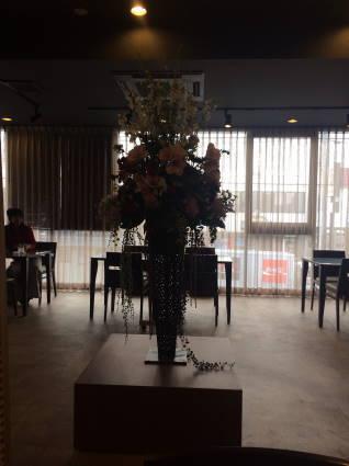 錦飯店013