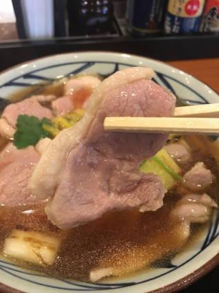丸亀うどん006