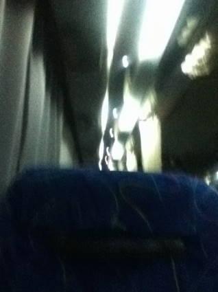 高速バス前008