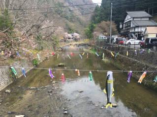 袋田の滝007