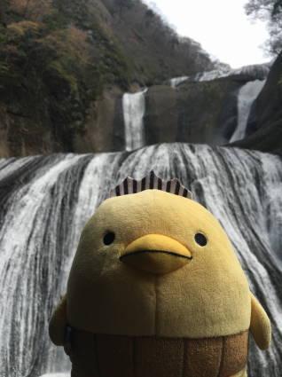 袋田の滝017