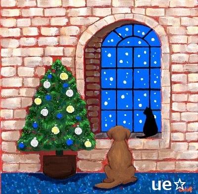 クリスマス fc2