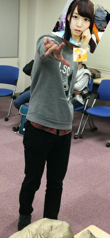 takeuchi.png