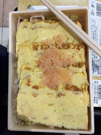 niigata駅弁 (3)