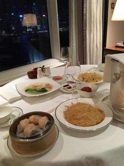Hong_Kong_02