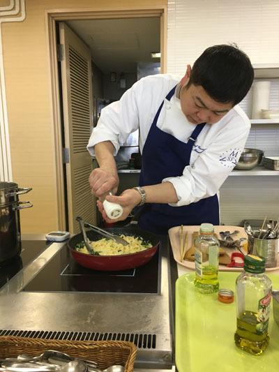 お料理教室_02