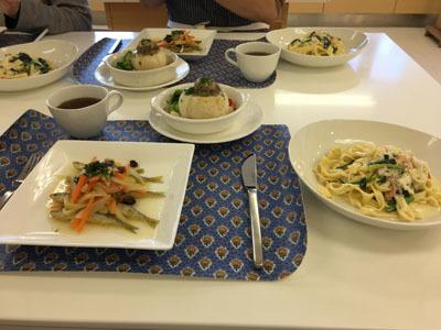 お料理教室_06