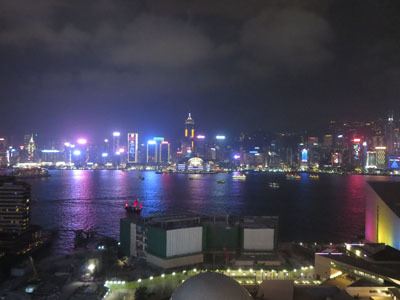 Hong_Kong_25