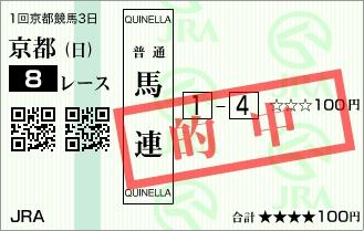 Baidu IME_2016-1-10_15-15-7
