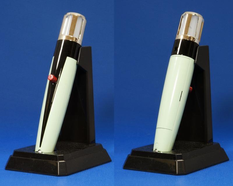 ウルトラレプリカ ベータカプセル02