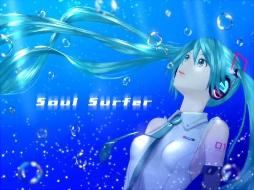 soulsurferimageillust.png