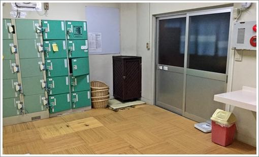 2017arifukuonsen_gozenyu02.jpg