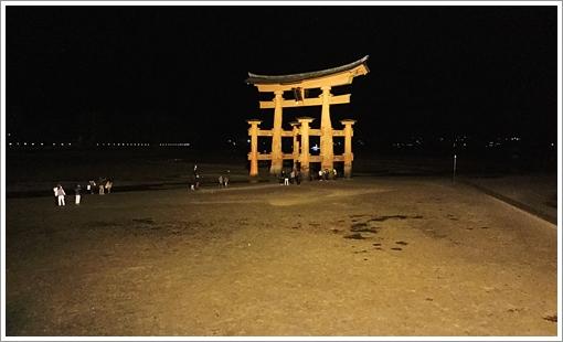 2017miyajimamisen02.jpg