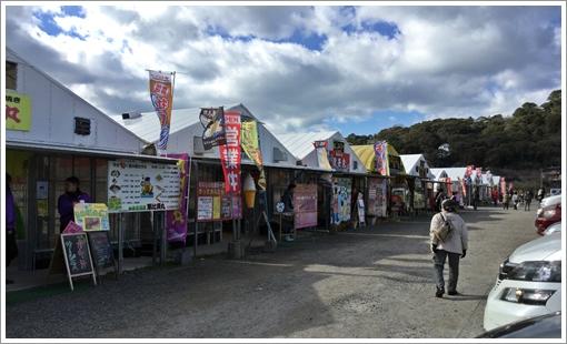 itoshima_kakigoya01.jpg
