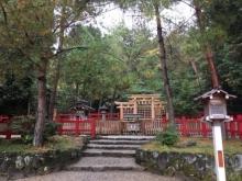 檜原神社3