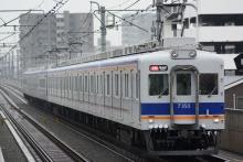 ☆DSC_3120 (2)