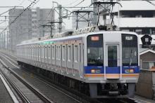 ☆DSC_3121 (2)