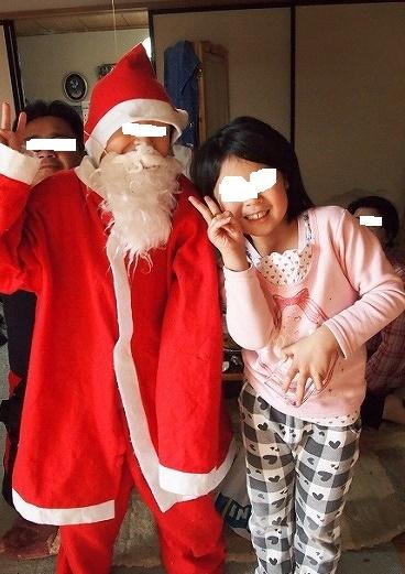 2016クリスマス 8