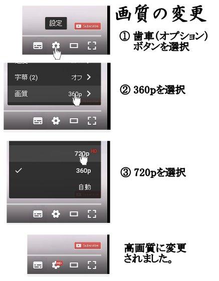 00-画質の変更方法
